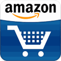 Amazon FR apk icon