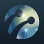 Turkcell Platinum 2.6