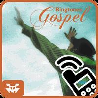 Toques Gospel e Cristãos MP3