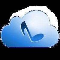 Ícone do apk Music Download Paradise