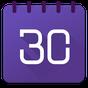 Calendario Business Agenda v2.24.0