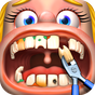 Crazy Dentist - Fun games 2.0.25