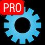 Ayarlar App Pro 1.0.112
