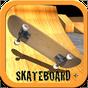 Skateboard Free 4.2