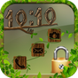 Forest Go Locker Theme 4.3