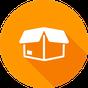 Sendungsverfolgung - DHL, DPD, Hermes, GLS, UPS 2.4