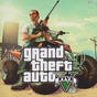 GTA 5 Fan App 1.0 APK