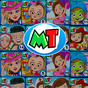 Free My Town Game Guide 2.4.0 APK