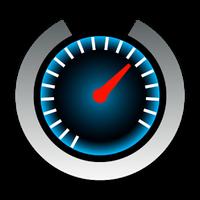 Εικονίδιο του Ulysse Speedometer Pro