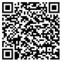 QR-Barcode Scanner 1.1
