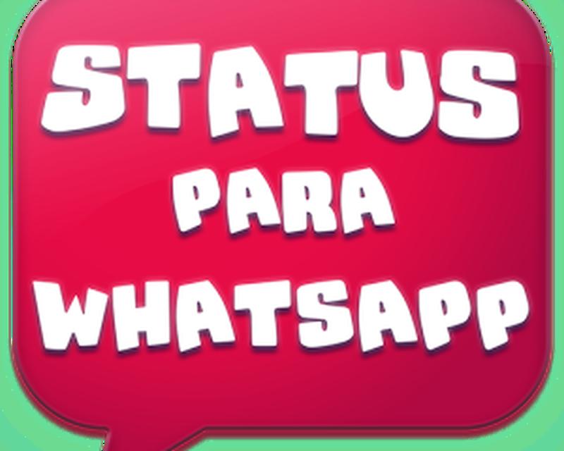 baixar status para whatsapp