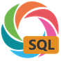 Learn SQL 3.7.1