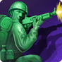 Army Men Strike 2.21.8