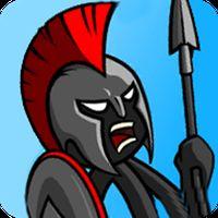 Için Rehber Stick War: Legacy APK Simgesi