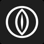 PURE ❤ Знакомства онлайн и чат 2.6.1.529