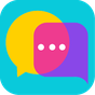 Hi Chat - Messenger & Social Apps All in One 1.0.1