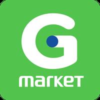 Gmarket 아이콘