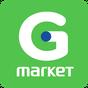 Gmarket 6.1.2