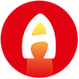 Launcher AFast - Cool Launcher 3.8 APK