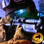 Battlefield Frontline City 5.1.7