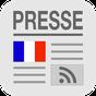 France Press 2.0.1