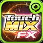 TouchMix FX 1.0.4 APK