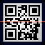 QR 코드 리더 1.0 APK