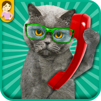 Voice Changer During Call apk icono