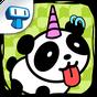 Panda Evolution 1.0.1