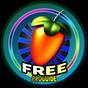 Free FL Studio Mobile Loops 1.0 APK