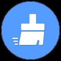 TBubble Clean: Boost; Power save apk icon
