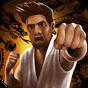 Ultimate Combat Fighting 1.12