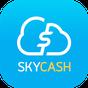 SKY CASH 1.6.5 APK