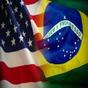 Dicionario Ingles Portugues 1.0 APK