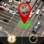 gps bumi peta melihat navigasi & offline rute 1.0.3