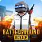 BattleGround Royale 1.23.755