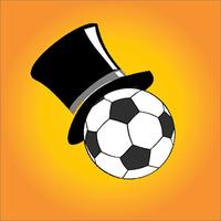 Ícone do apk Parciais Cartola FC
