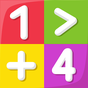 Math learn to add and subtract 1.0.5
