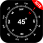 GPS Compass for Android 3.26 APK