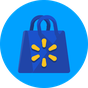Free Gift Cards for Walmart OnLine Shopping 1.0 APK