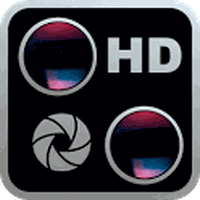 descargar split camera hd para android