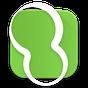Ovia Baby Development Tracker 1.0.13