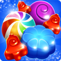 Crafty Candy 1.60.0