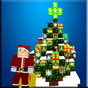 Holiday Craft: Magic Christmas Adventures 1.3.1