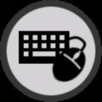 Ícone do apk Share Keyboard & Mouse (Beta)