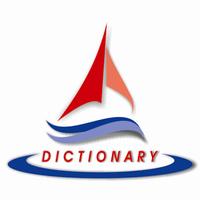 Εικονίδιο του Λεξικό Ναυτικών Ορων