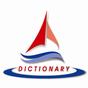 Λεξικό Ναυτικών Ορων 1.4