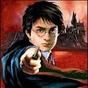 Harry Potter Magic Wand  APK