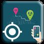 Τηλέφωνο GPS Tracker τοποθεσία 1.0 APK