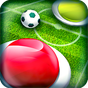 Mini Football 3  APK